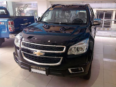 trailblazer,2015 chevrolet trailblazer,2014 chevrolet trailblazer ...