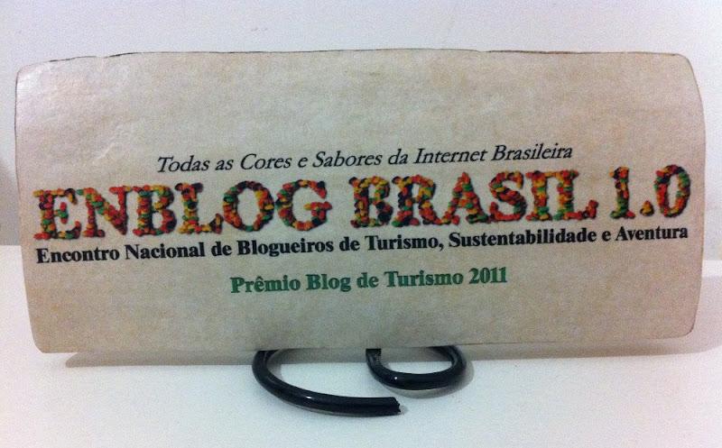 ENBlog Brasil 1.0