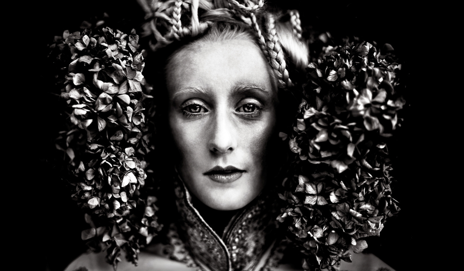 Kirsty mitchell gallery photo colection picture