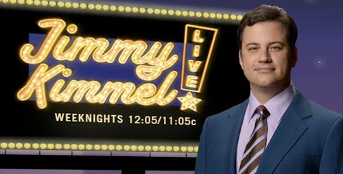 Jimmy_Kimmel3 meme roth