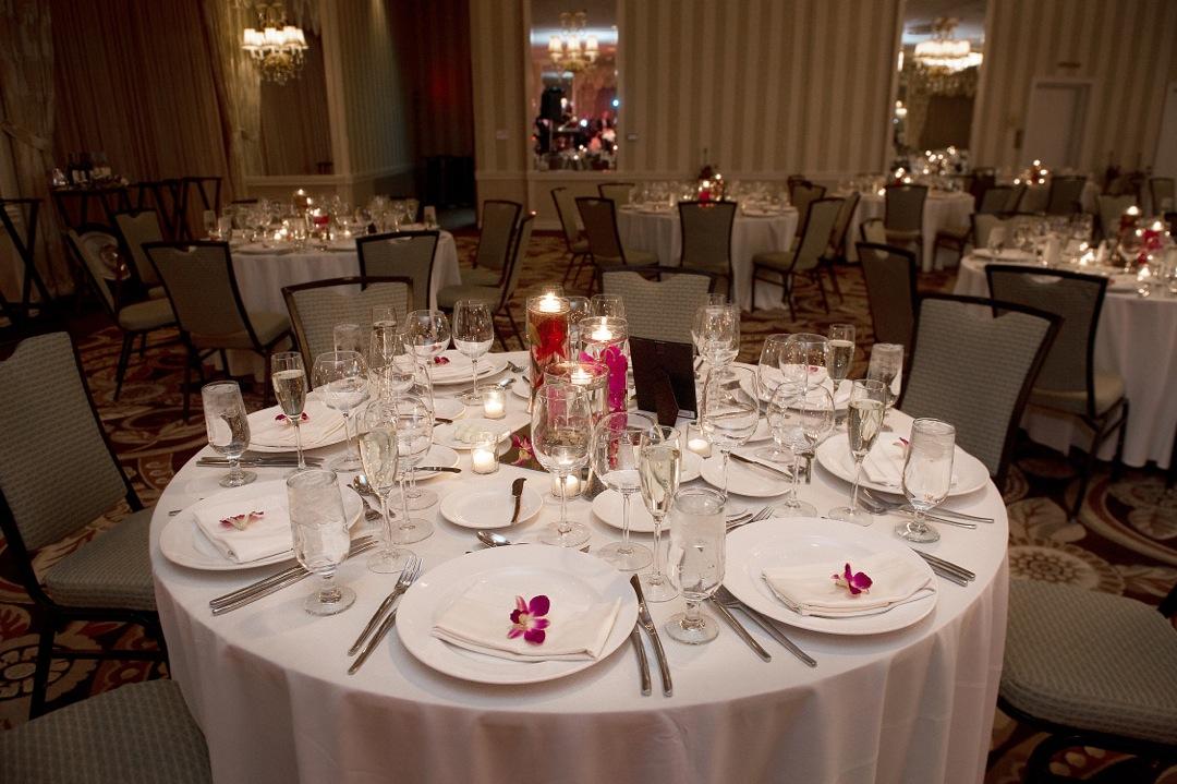 Bashert Weddings December 2011
