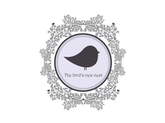 http://thebirdsnewnest.com/