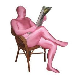 sailor moon pink morphsuit morph suit zentai suit