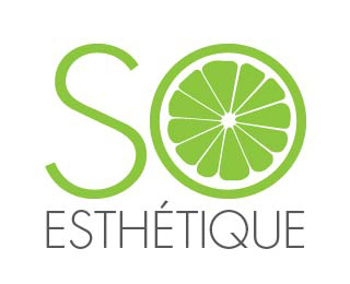 95) Logo Design