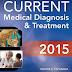 [Tải về] Cập nhật Chẩn đoán và Điều trị Nội khoa 2015