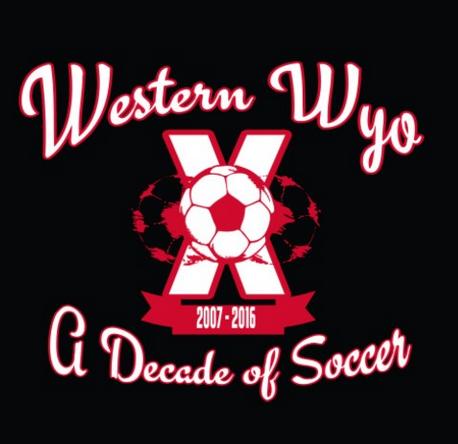 Western Wyo Women 2016