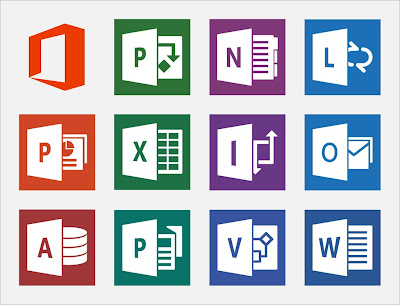 What Is New About Microsoft Office 2013 ?
