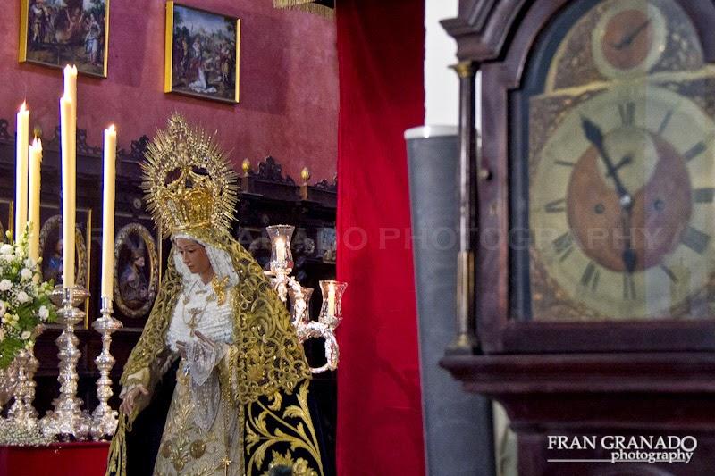 http://franciscogranadopatero35.blogspot.com/2014/12/en-san-vicente-hasta-el-tiempo-se-para.html