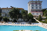 merit-halkı-palace-otel-heybeliada-istanbul