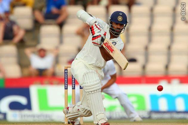 Shikhar-Dhawan-England-v-India-3rd-Investec-Test-2014