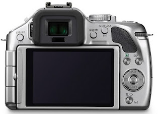 Panasonic Lumix G5, panasonic digital camera