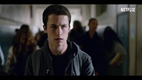 13 Reasons Why 2x05 Online en Audio Latino