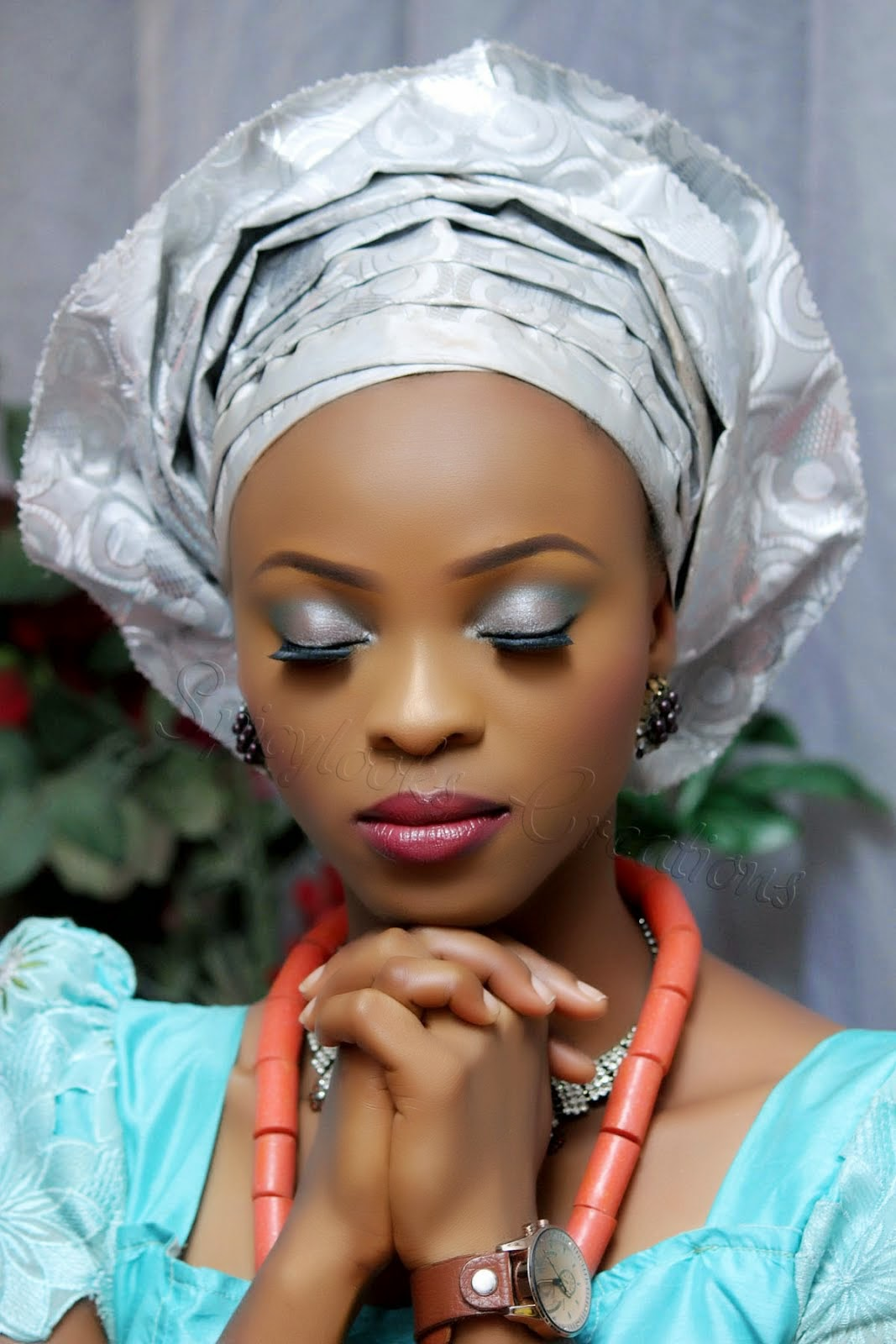 Make Up by Spicy Looks Creations