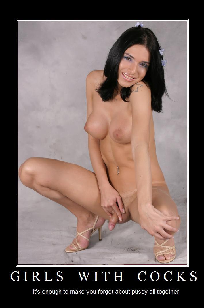 nude gay men massages