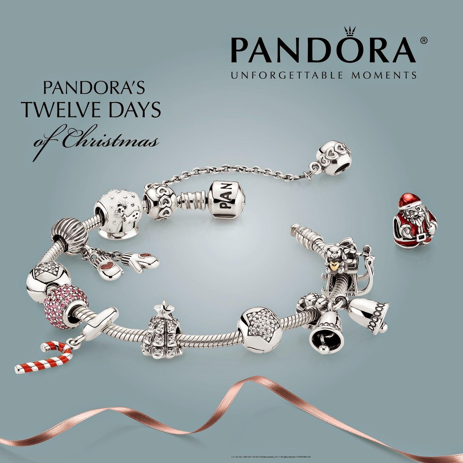 Cheap Pandora Charms Uk Sale
