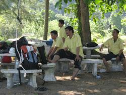 Sukaneka Di Pangkor
