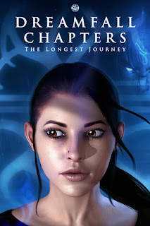 http://www.gog.com/game/dreamfall_chapters_season_pass_special_edition