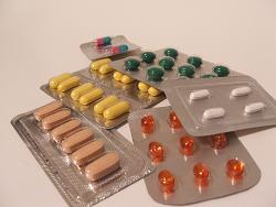 medicinas para la ansiedad