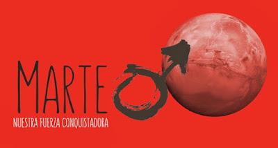 Diario Digital Literario. Astrología