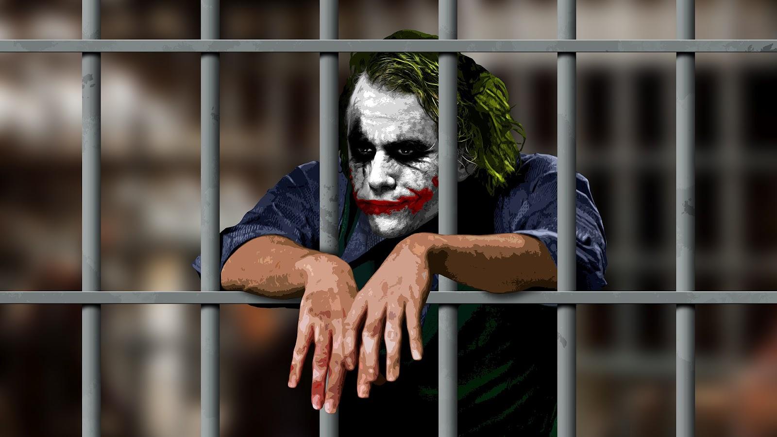 http://3.bp.blogspot.com/-uw7y5RVr3Eg/UBbSENfOhhI/AAAAAAAAEDg/RON8JvLY_pU/s1600/The-Dark-Knight-Wallpaper-Batman-Wallpaper-6.jpg