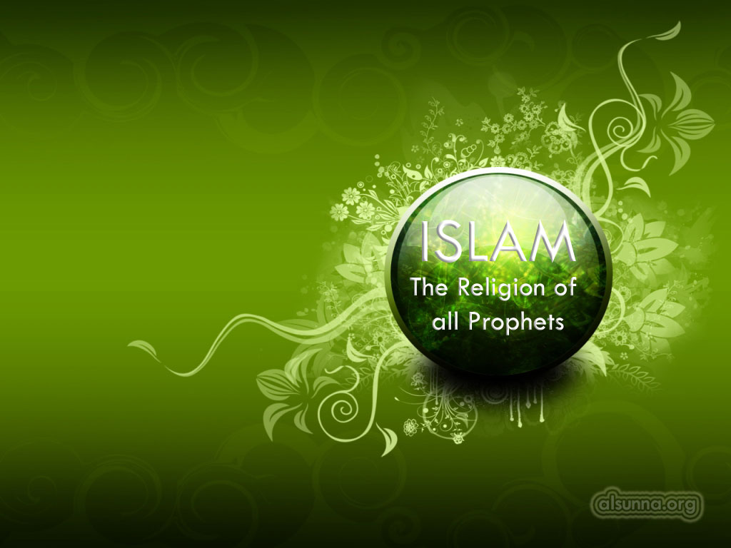 islamic-wallpaper-islam-wallpaper-1.jpg