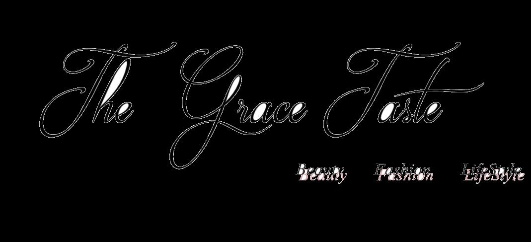 The Grace Taste