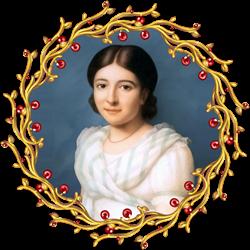 EUROPA/POLÔNIA - O espírito missionário de João Paulo II é o de Pauline Jaricot
