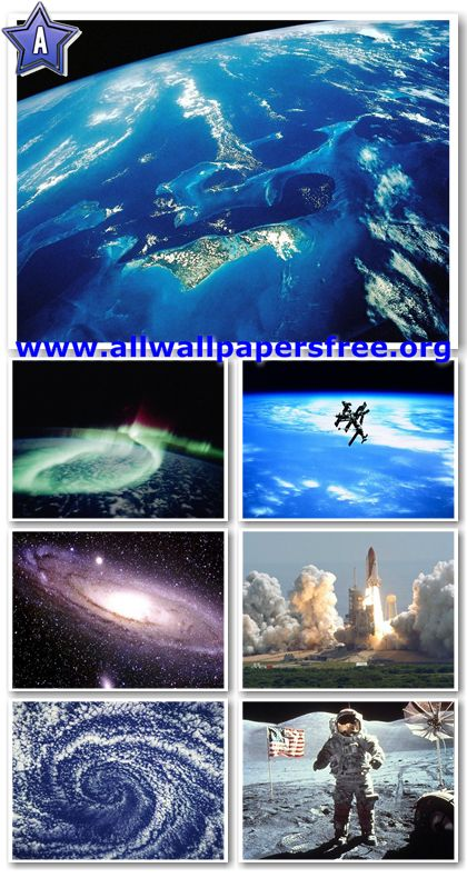 500 Beautiful Space Views Wallpapers 1600 X 1200 Px
