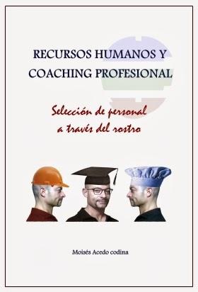 SELECCIÓN DE PERSONAL POR LA FORMA DEL ROSTRO. SÓLO 5,90€ !!!