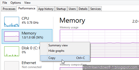 12 Fitur Task Manager Windows 8.1 yang Mungkin Belum Anda Ketahui 26