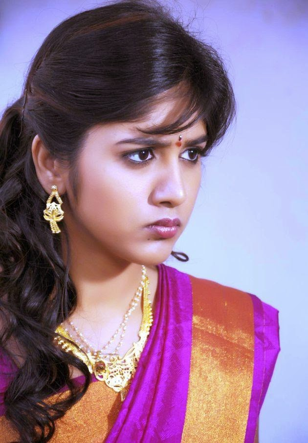 Kundanapu Bomma Movie Stills