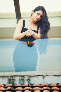 Charmi Kaur 9