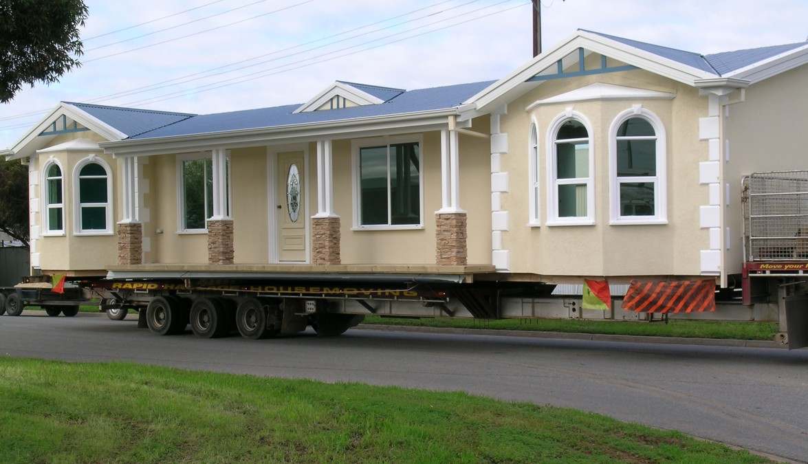 Mobile homes for sale for Modular built homes