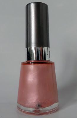 Revlon Preview Pink