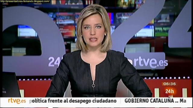 Conchin Fernandez