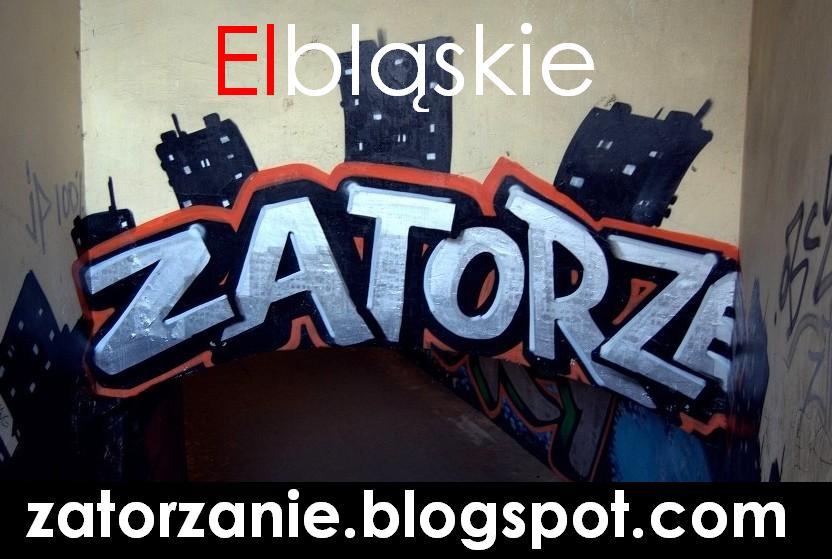 zatorzanie.blogspot.com