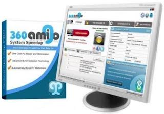 360Amigo System Speedup Free 1.2.1.8200 افضل الحلول للتخلص من بطء الجهاز 360Amigo-System-Speedup-Pro.jpg