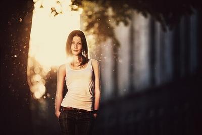 Photography by Daniil Kontorovich