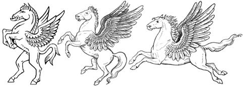 rencontres dans le monde du cheval