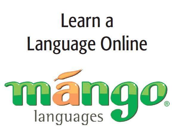 Image result for mango languages app