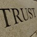 Berikan Kepercayaan pada Karyawan Anda