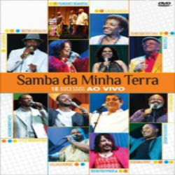 sambinha.jpg Download   Samba da Minha Terra   18 Sucessos ao Vivo (2012)