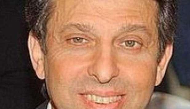 Angeli volati via addio riccardo schicchi fotografo regista imprenditore del porno italiano - Le ragazze diva futura ...