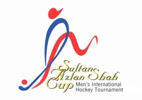 Kejohanan Hoki Piala Sultan Azlan Shah 2015