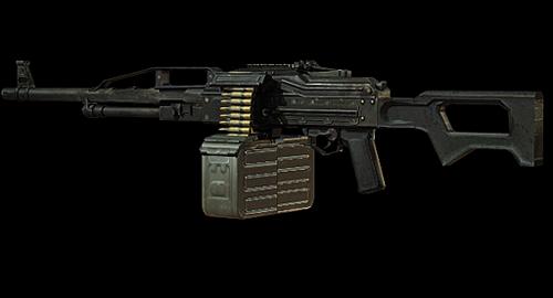 Пулемет печенег  огнестрельное оружие россии