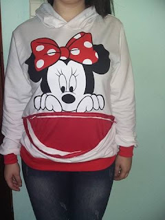 www.shein.com/White-Red-Long-Sleeve-Mickey-Hooded-Sweatshirt-p-153355-cat-1773.html?aff_id=2525