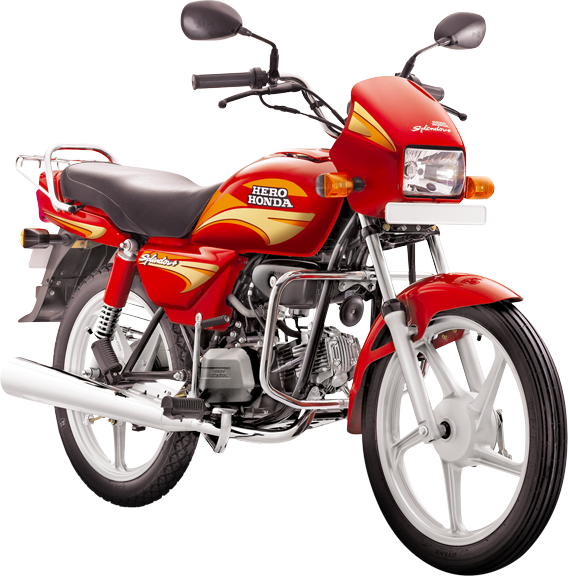 motorcycle and hero honda Hero insurance honda motorcycle and scooter india private  limited honda started its india operations in the year 1999 as honda  motorcycle.