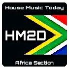 HM2D AFRICA