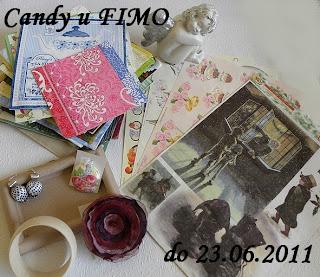 Fimo Hobby