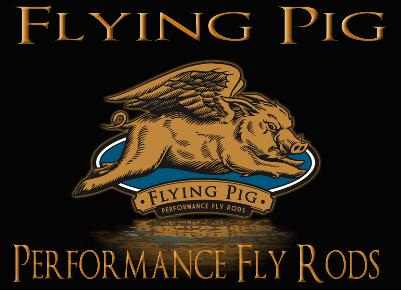 Flying Pig Fly Fishing Inc.